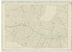 Ordnance Survey Six-inch To The Mile, Ross-shire & Cromartyshire (mainland), Sheet Cxxxii