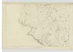Ordnance Survey Six-inch To The Mile, Roxburghshire, Sheet Iii