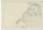 Ordnance Survey Six-inch To The Mile, Roxburghshire, Sheet Vii