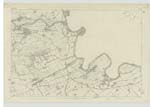 Ordnance Survey Six-inch To The Mile, Roxburghshire, Sheet Viii