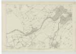 Ordnance Survey Six-inch To The Mile, Roxburghshire, Sheet Ix