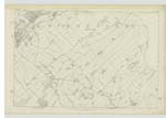 Ordnance Survey Six-inch To The Mile, Roxburghshire, Sheet X