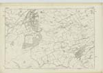 Ordnance Survey Six-inch To The Mile, Roxburghshire, Sheet Xiii (& Parts Of Selkirkshire Sheets Xi, Xii, Xv)