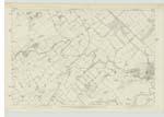 Ordnance Survey Six-inch To The Mile, Roxburghshire, Sheet Xiv