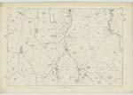 Ordnance Survey Six-inch To The Mile, Roxburghshire, Sheet Xxii