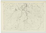 Ordnance Survey Six-inch To The Mile, Roxburghshire, Sheet Xxxiii