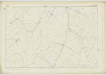 Ordnance Survey Six-inch To The Mile, Roxburghshire, Sheet Xxxvii (& Parts Of Dumfriesshire Sheets Xxvii, Xxviii)