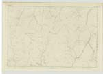 Ordnance Survey Six-inch To The Mile, Roxburghshire, Sheet Xxxviii