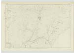 Ordnance Survey Six-inch To The Mile, Roxburghshire, Sheet Xxxix