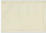 Ordnance Survey Six-inch To The Mile, Roxburghshire, Sheet Xl
