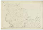 Ordnance Survey Six-inch To The Mile, Selkirkshire, Sheet Iii