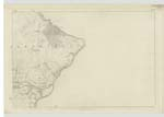 Ordnance Survey Six-inch To The Mile, Selkirkshire, Sheet Viii
