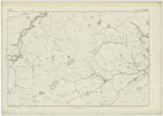 Ordnance Survey Six-inch To The Mile, Selkirkshire, Sheet Xv (with Parts Of Roxburghshire Sheets Xii, Xiii, Xviii, Xix)
