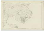 Ordnance Survey Six-inch To The Mile, Selkirkshire, Sheet Xix