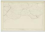 Ordnance Survey Six-inch To The Mile, Selkirkshire, Sheet Xxi
