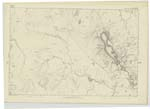 Ordnance Survey Six-inch To The Mile, Stirlingshire, Sheet Iv (& Parts Of Perthshire Sheets Cxxi, Cxxii And Cxxix)