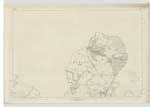 Ordnance Survey Six-inch To The Mile, Stirlingshire, Sheet X (with Inset Of Sheet Xi)