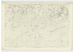 Ordnance Survey Six-inch To The Mile, Stirlingshire, Sheet Xxi