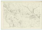 Ordnance Survey Six-inch To The Mile, Stirlingshire, Sheet Xxvii