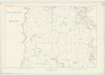Ordnance Survey Six-inch To The Mile, Shetland, Sheet Vii