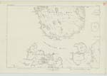 Ordnance Survey Six-inch To The Mile, Shetland, Sheet Xxxvi