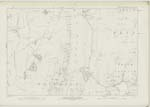 Ordnance Survey Six-inch To The Mile, Shetland, Sheet Xliii
