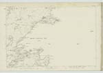 Ordnance Survey Six-inch To The Mile, Shetland, Sheet Xliv