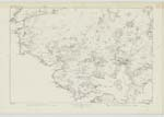 Ordnance Survey Six-inch To The Mile, Shetland, Sheet Xlvi