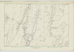 Ordnance Survey Six-inch To The Mile, Shetland, Sheet Xlviii