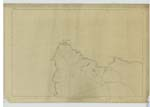 Ordnance Survey Six-inch To The Mile, Sutherland, Sheet I