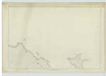 Ordnance Survey Six-inch To The Mile, Sutherland, Sheet Ii