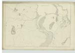 Ordnance Survey Six-inch To The Mile, Sutherland, Sheet V