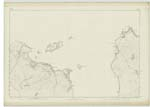 Ordnance Survey Six-inch To The Mile, Sutherland, Sheet Vi