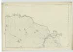 Ordnance Survey Six-inch To The Mile, Sutherland, Sheet Vii