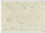 Ordnance Survey Six-inch To The Mile, Sutherland, Sheet Xiii