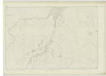 Ordnance Survey Six-inch To The Mile, Sutherland, Sheet Xiv