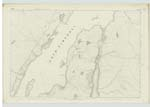 Ordnance Survey Six-inch To The Mile, Sutherland, Sheet Xv