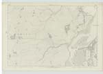 Ordnance Survey Six-inch To The Mile, Sutherland, Sheet Xvi