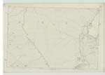 Ordnance Survey Six-inch To The Mile, Sutherland, Sheet Xxiii