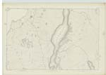 Ordnance Survey Six-inch To The Mile, Sutherland, Sheet Xxiv