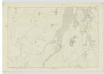 Ordnance Survey Six-inch To The Mile, Sutherland, Sheet Xxv