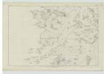Ordnance Survey Six-inch To The Mile, Sutherland, Sheet Xxxix