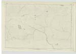 Ordnance Survey Six-inch To The Mile, Sutherland, Sheet Lxv