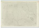 Ordnance Survey Six-inch To The Mile, Sutherland, Sheet Lxxv