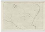 Ordnance Survey Six-inch To The Mile, Sutherland, Sheet Lxxvi