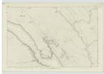Ordnance Survey Six-inch To The Mile, Sutherland, Sheet Lxxxv