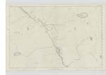 Ordnance Survey Six-inch To The Mile, Sutherland, Sheet Xciii
