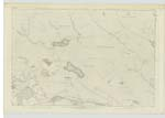 Ordnance Survey Six-inch To The Mile, Sutherland, Sheet Xcv