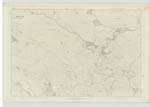 Ordnance Survey Six-inch To The Mile, Sutherland, Sheet Xcvi