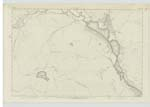 Ordnance Survey Six-inch To The Mile, Sutherland, Sheet Xcvii